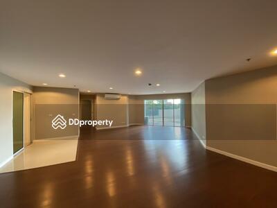 For Sale - Condo For Rent – Belle Grand Rama 9 (Duplex) ( CODE : 20-06-0051-38 ) | BO2020-06-01052