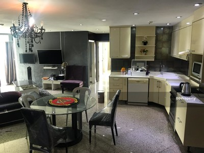 For Rent - Condo For Rent – Wittayu Complex( CODE : 20-06-0055-38 ) | BO2020-06-01056