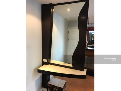 For Rent - Condo For Rent – Wittayu Complex( CODE : 20-06-0054-38 ) | BO2020-06-01055