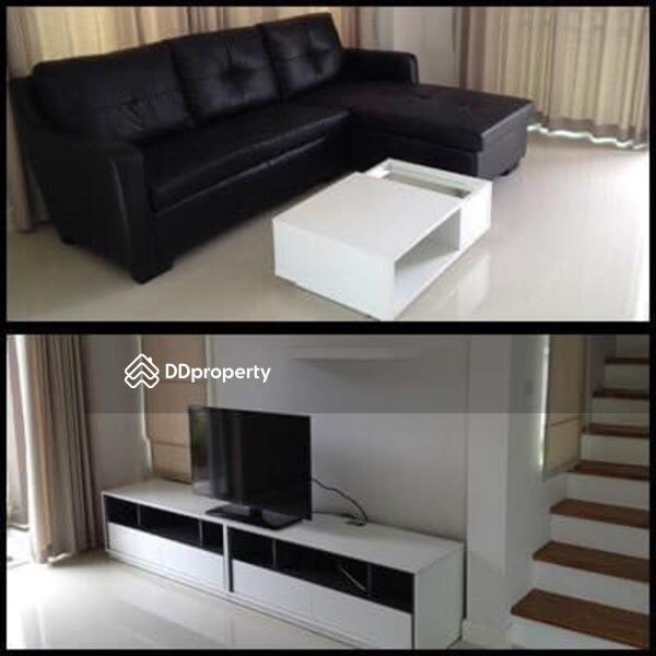 3 Bedroom House for Rent in nice Moo Baan at San Kamphaeng #77216776