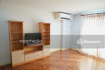 For Rent - YR2214 ให้ เช่าสีลม เทอเรส SILOM TERRACE 15000 บาท 1 ห้องนอน