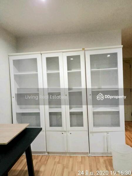 Regent Home 12 Latphrao 41 condominium #77243522