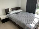 YOG-Pamr251 ให้เช่า Deco Condominium เดคโค่ คอนโดมิเนียม สุขุมวิท