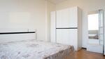W030-ให้เช่าด่วน ราคาถูกที่สุด Villa Sathorn studio 15, 000 บาท ติด BTSกรุงธนบุรี ตกแต่งครบพร้อมอยู่