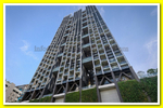 3 Bed (The Met สาทร) For Rent BR1891CD