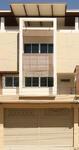 9A4MG0237 ให้เช่าอาคารพาณิชย์  3 ชั้น        พื้นที่ 160 ตารางเมตร มี 3 ห้องนอน 3 ห้องน้ำ