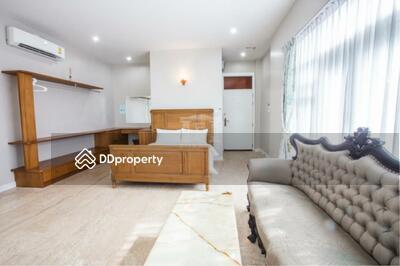 For Sale - 38319 ขายโรงแรมสไตล์วิทเทจ ห้องพัก 58 ห้อง ติดถนนธนะรัชต์ ใกล้อุทยานแห่งชาติเขาใหญ่ | 38319