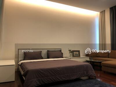 ให้เช่า - ให้เช่า ทาวน์โฮม Super Luxury 3 ชั้น เดอะ แลนด์มาร์ค เรสซิเดนซ์ (The Landmark Residence) ใกล้ MRT ลาดพร้าว (ZTH126)