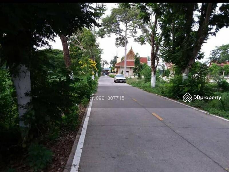 ที่ดินที่ ปากเกร็ด  ต.บางตะไนย์ อ .ปากเกร็ด จ.นนทบุรี #77362490