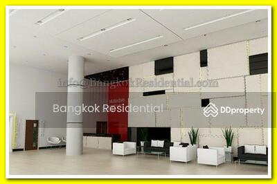 ให้เช่า - 3BR (Nusasiri Grand Condo) For Rent BR4407CD