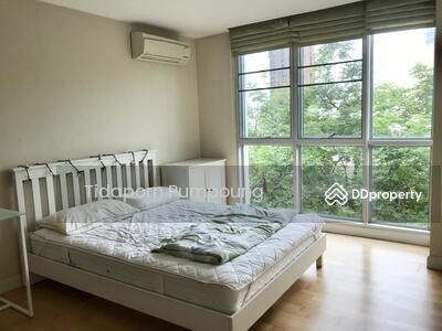 ให้เช่า - ให้เช่าคอนโด เดอะฟายน์ บาย ฟายน์ โฮม อารีย์ 4 ขนาด  1 ห้องนอน 1 ห้องน้ำ