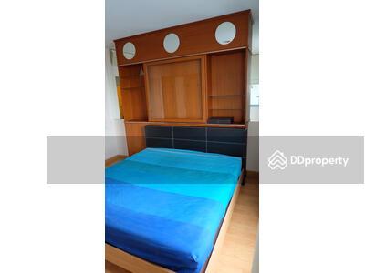 ให้เช่า - รหัส YT202 ขาย/เช่า ห้องใหญ่ อยู่สบาย เก็บของได้เยอะ คอนโด Life @ Ratchada (Ladprao 36) 1 ห้องนอน