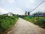 For Rent Bangkok Warehouse Ramintra Bang Khen BRE14303