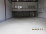 For Rent Bangkok Warehouse Ramintra Bang Khen BRE14302