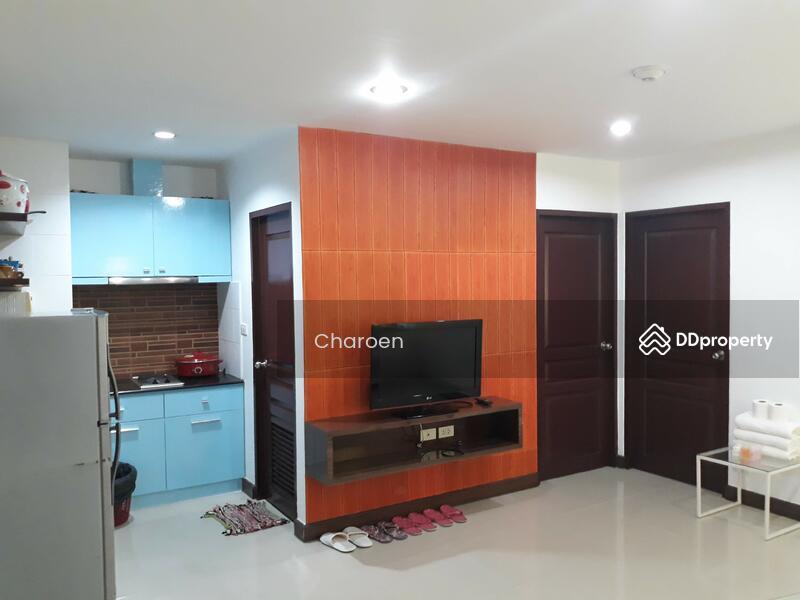 apartment #77444108