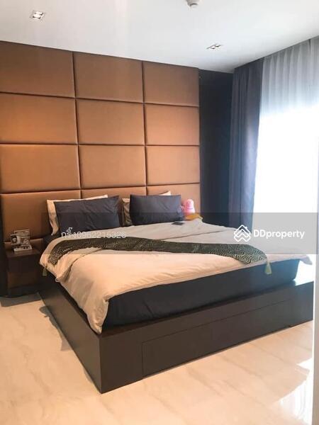 Villa Chaya  Condominium #77451908