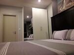 ! ! ห้องสวย ให้เช่าคอนโด Ideo Q Chula-Samyan (ไอดีโอ คิว จุฬา-สามย่าน) ใกล้ MRT สามย่าน