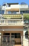 ขาย ทาวน์เฮ้าส์ 3 ชั้น  ซอย สุขุมวิท 65 ชัยพฤกษ์  ขนาด 17 ตารางวา 2 ห้องนอน 3 ห้องน้ำ BTS เอกมัย พระโขนง