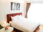 SALE CONDO : 15 Sukhumvit Residences (15 สุขุมวิท เรสซิเด็นท์) for SALE ! !! Studio  1 Bathroom  - 29 sqm.  - Open view  - Ready to move -BTS  Nana
