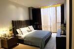 ขายด่วน โปรโมชั่น  1 ห้องนอน ที่บีคนิคสุขุมวิท 32 ไซต์ใหญ่ 59. 30 ตร. ม วิวเปิด , ทิศใต้