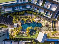 For Sale - The Panora condominium seaview 180 degree urgent sale  ( sale by owner) From 7. 9 Mlb sale to 6, 300, 000 baht only by owner