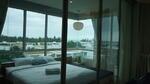 2 bedroom beachfront condo for sale, Hua Hin