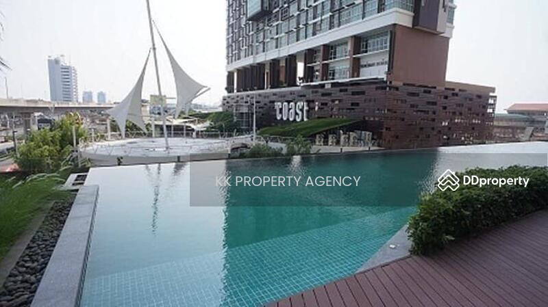 The Coast Bangkok : เดอะ โคสต์ แบงค็อก #77588080