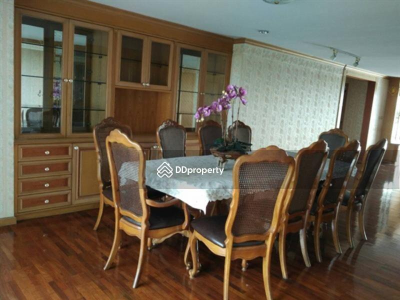 Single House Bangna #83990010