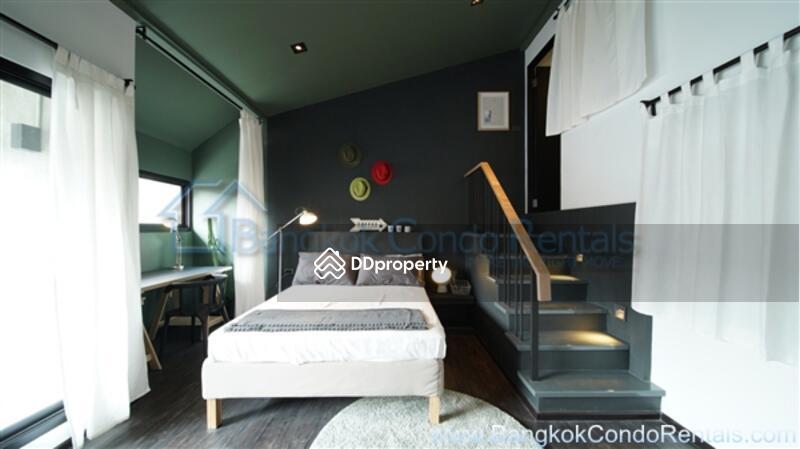 Single House Ekkamai #84054406
