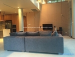 Single House for Rent in Rama 9