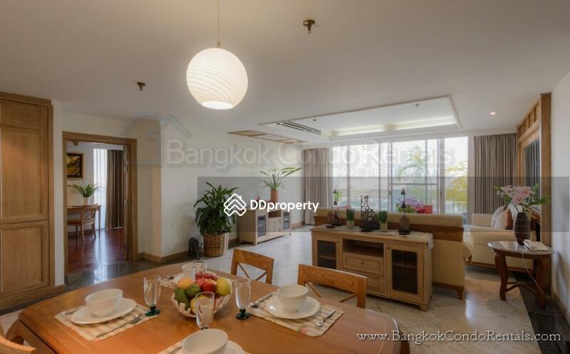 Apartment Chong Nonsi #83996186