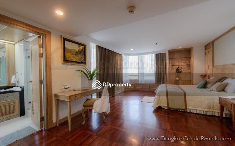 Apartment Chong Nonsi #83996188