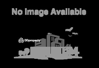 For Rent - BCR070421 - Single House Onnut - Pattanakarn 20