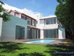 4 Bed Single House Phetchaburi