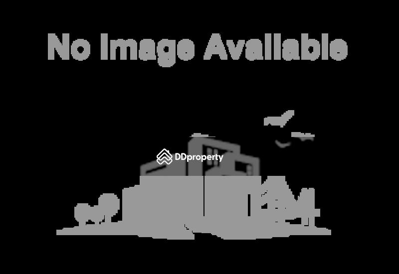 Single House On-Nut #84061102