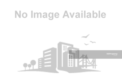ให้เช่า - BCR11036 - Single House - Ari Samphan 8