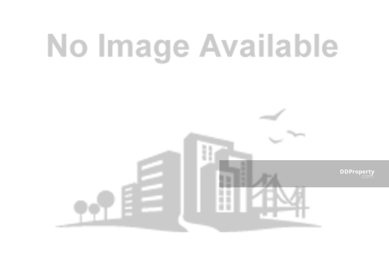 Single House On-Nut #83959224