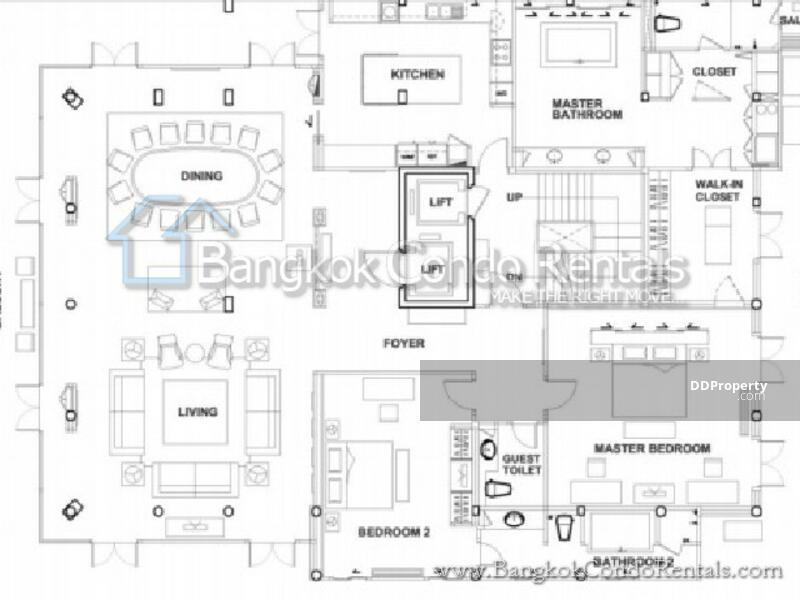 Pimarn Mansion : พิมาน แมนชั่น #83850658