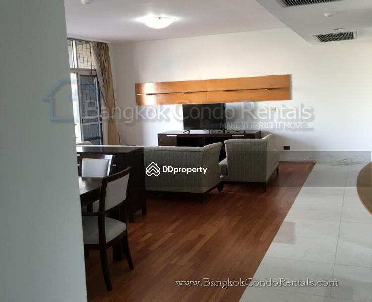 All Season Mansion condominium #83810768