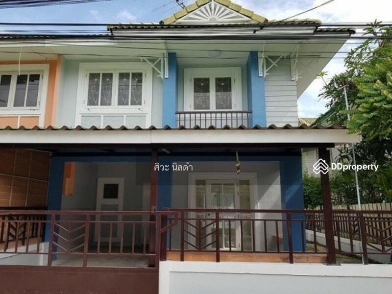 37/598 soi Rangsit-nakhon Nayok, คลองสาม,คลองหลวง #77721614