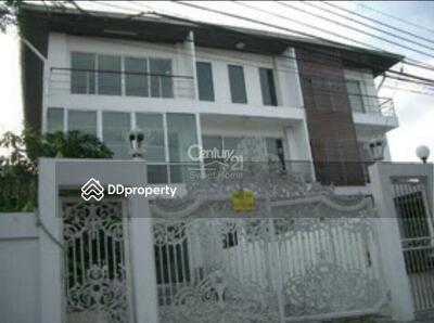 ขาย - 6+ bedrooms For Sale in Pra Khanong, Bangkok