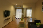 1 bedrooms For Sale in Phrom phong, Bangkok
