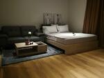 Studio bedrooms For Sale in Phrom phong, Bangkok