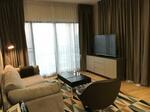 2 bedrooms For Sale in Ekkamai, Bangkok