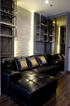 1 bedrooms For Sale in Phetchaburi road, Bangkok