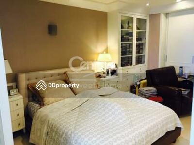 ขาย - 3 bedrooms For Sale in Asok, Bangkok