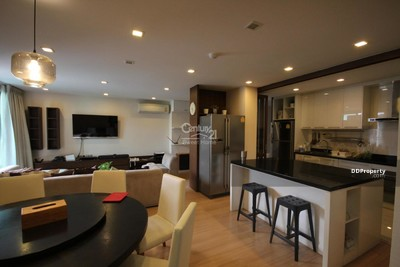 ขาย - 5 bedrooms For Sale in On nut, Bangkok
