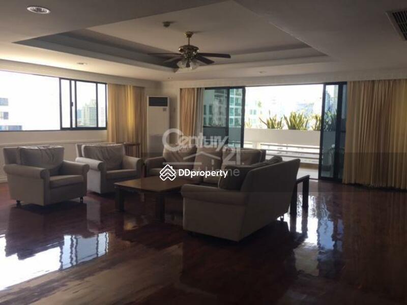 Jaspal Residential II #77763704