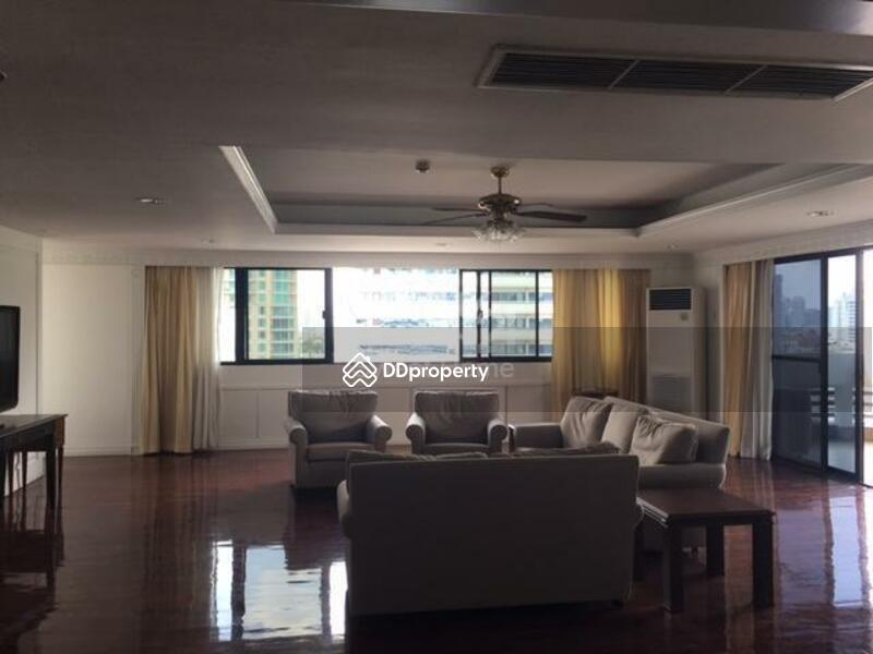 Jaspal Residential II #77763708
