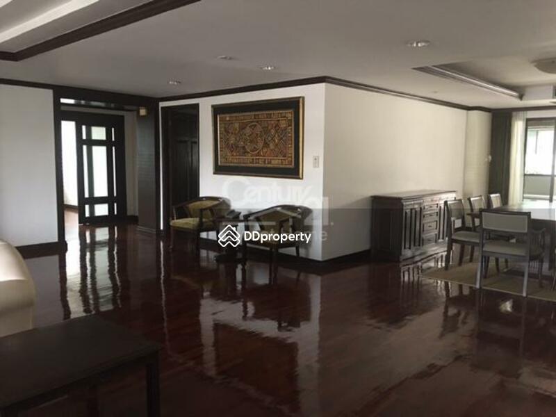 Jaspal Residential II #77763744